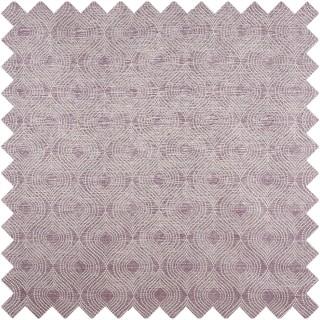 Radiance Fabric 3752/925 by Prestigious Textiles
