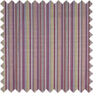 Prestigious Textiles Granada Fabric 3599/497