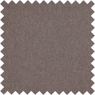 Prestigious Textiles Finlay Fabric Collection 7152/122