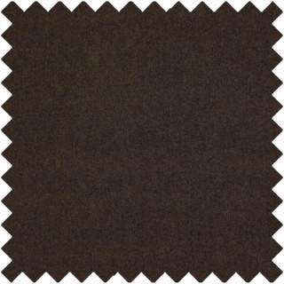 Prestigious Textiles Finlay Fabric Collection 7152/127