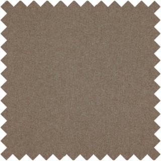 Prestigious Textiles Finlay Fabric Collection 7152/129
