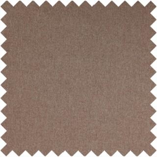 Prestigious Textiles Finlay Fabric Collection 7152/141