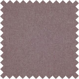 Prestigious Textiles Finlay Fabric Collection 7152/153
