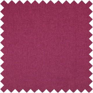 Prestigious Textiles Finlay Fabric Collection 7152/238