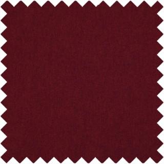 Prestigious Textiles Finlay Fabric Collection 7152/310