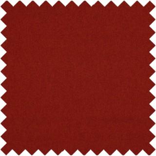 Prestigious Textiles Finlay Fabric Collection 7152/312
