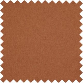 Prestigious Textiles Finlay Fabric Collection 7152/404