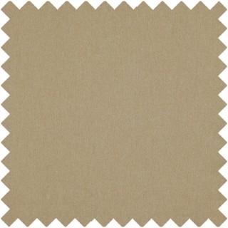 Prestigious Textiles Finlay Fabric Collection 7152/521