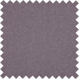 Prestigious Textiles Finlay Fabric Collection 7152/547