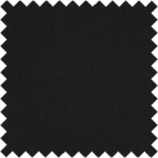 Prestigious Textiles Finlay Fabric Collection 7152/905
