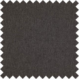Prestigious Textiles Finlay Fabric Collection 7152/912