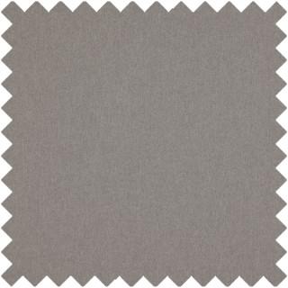 Prestigious Textiles Finlay Fabric Collection 7152/921