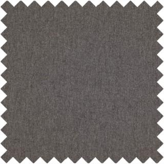 Prestigious Textiles Finlay Fabric Collection 7152/936