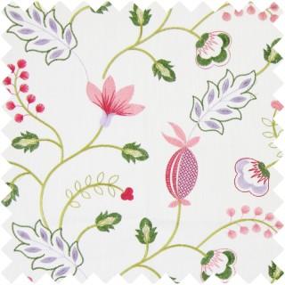 Prestigious Textiles Fiorella Fabric Collection 3011/210