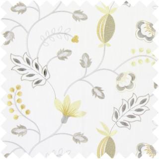 Prestigious Textiles Fiorella Fabric Collection 3011/510