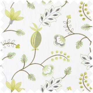 Prestigious Textiles Fiorella Fabric Collection 3011/637