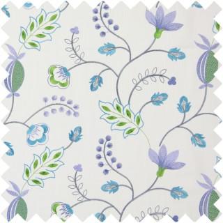 Prestigious Textiles Fiorella Fabric Collection 3011/707