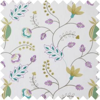 Prestigious Textiles Fiorella Fabric Collection 3011/807