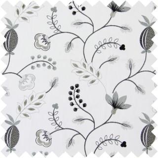 Prestigious Textiles Fiorella Fabric Collection 3011/901