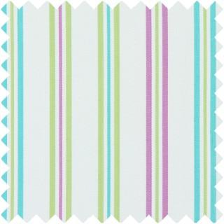 Prestigious Textiles Fiorella Hadley Fabric Collection 3013/807