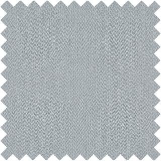 Prestigious Textiles Flynn Fabric 3689/044