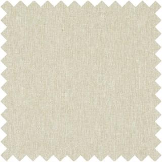Prestigious Textiles Flynn Fabric 3689/107