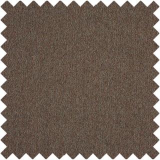 Prestigious Textiles Flynn Fabric 3689/112