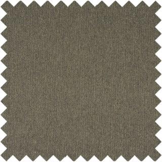 Prestigious Textiles Flynn Fabric 3689/116