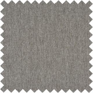 Prestigious Textiles Flynn Fabric 3689/179