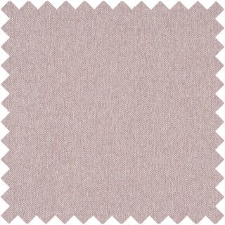 Prestigious Textiles Flynn Fabric 3689/223