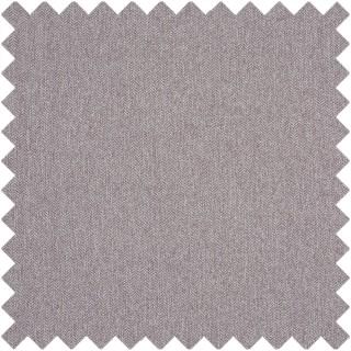 Prestigious Textiles Flynn Fabric 3689/257