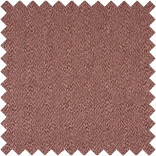 Prestigious Textiles Flynn Fabric 3689/327