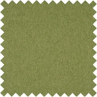 Prestigious Textiles Flynn Fabric 3689/397