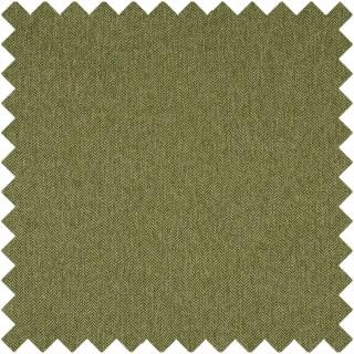 Prestigious Textiles Flynn Fabric 3689/616