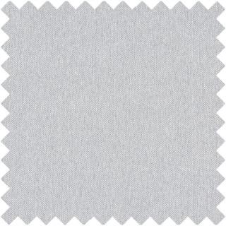 Prestigious Textiles Flynn Fabric 3689/655
