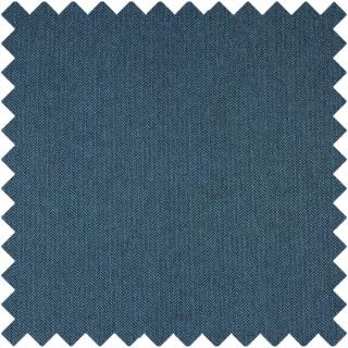 Prestigious Textiles Flynn Fabric 3689/770