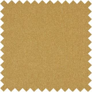 Prestigious Textiles Flynn Fabric 3689/811