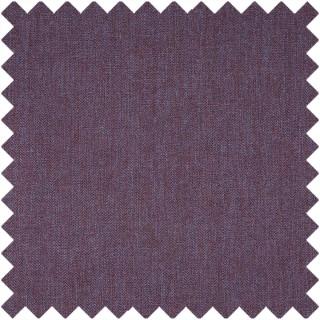 Prestigious Textiles Flynn Fabric 3689/812