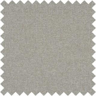 Prestigious Textiles Flynn Fabric 3689/956