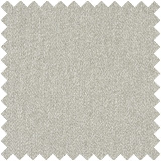 Prestigious Textiles Flynn Fabric 3689/975