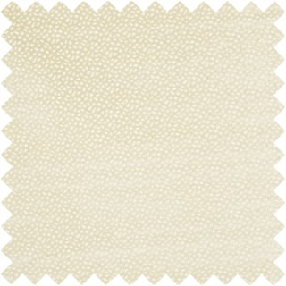 Prestigious Textiles Focus Comet Fabric Collection 3508/003