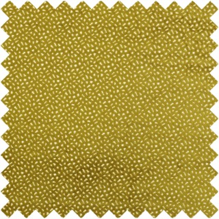 Prestigious Textiles Focus Comet Fabric Collection 3508/524
