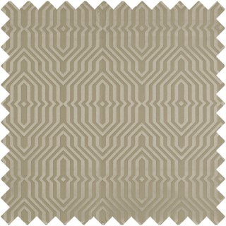 Prestigious Textiles Focus Mercury Fabric Collection 3510/129
