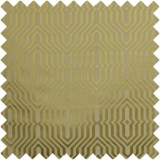 Prestigious Textiles Focus Mercury Fabric Collection 3510/524