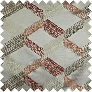 Prestigious Textiles Focus Connect Fabric Collection 3511/306
