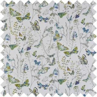 Prestigious Textiles Admiral Fabric 8602/010