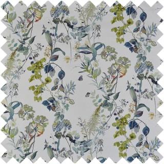 Prestigious Textiles Bougainvillea Fabric 8600/010