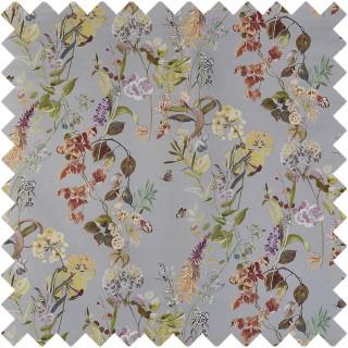 Prestigious Textiles Bougainvillea Fabric 8600/030
