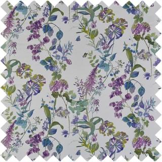 Prestigious Textiles Bougainvillea Fabric 8600/987
