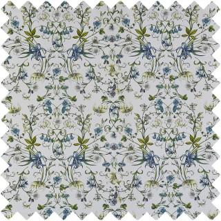 Prestigious Textiles Carlotta Fabric 8601/010